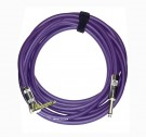 Ultramafic High End Guitar Cable (LCUF15R)