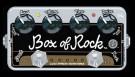 Vexter Box of Rock