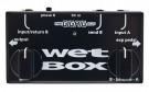 Wet Box
