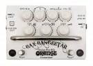 Bax Bangeetar Guitar Pre-EQ (White)