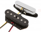Yosemite Tele Pickup Set