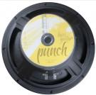 """Punch Bass Series BS 10"""" 150 Watt 8Ohms"""