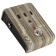 LR Baggs Align Active DI Acoustic Pedal