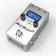 Singular Sound - BeatBuddy MINI Guitar Pedal Drum Machine