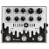 Thermion Black Sun Pedal - Analog Rotophaser