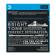 D'Addario EXL110+ Nickel Wound, Regular Light Plus, 10.5-48