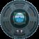 Jensen P10R Alnico Speaker 8ohms