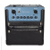 Henriksen BLU Amplifier with Gig Bag