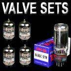valve sets